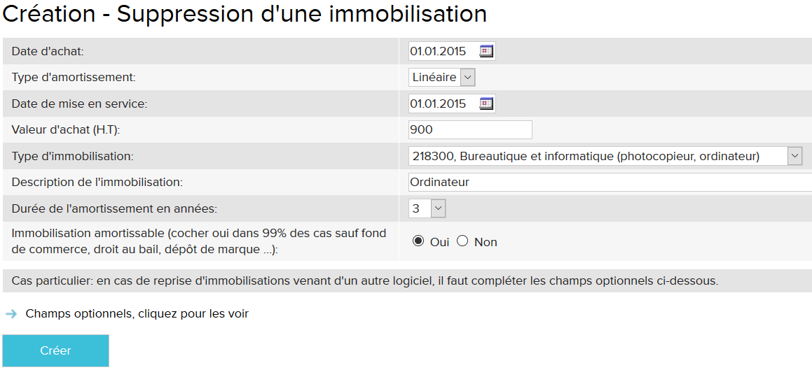 Creation-Immo-ordinateur