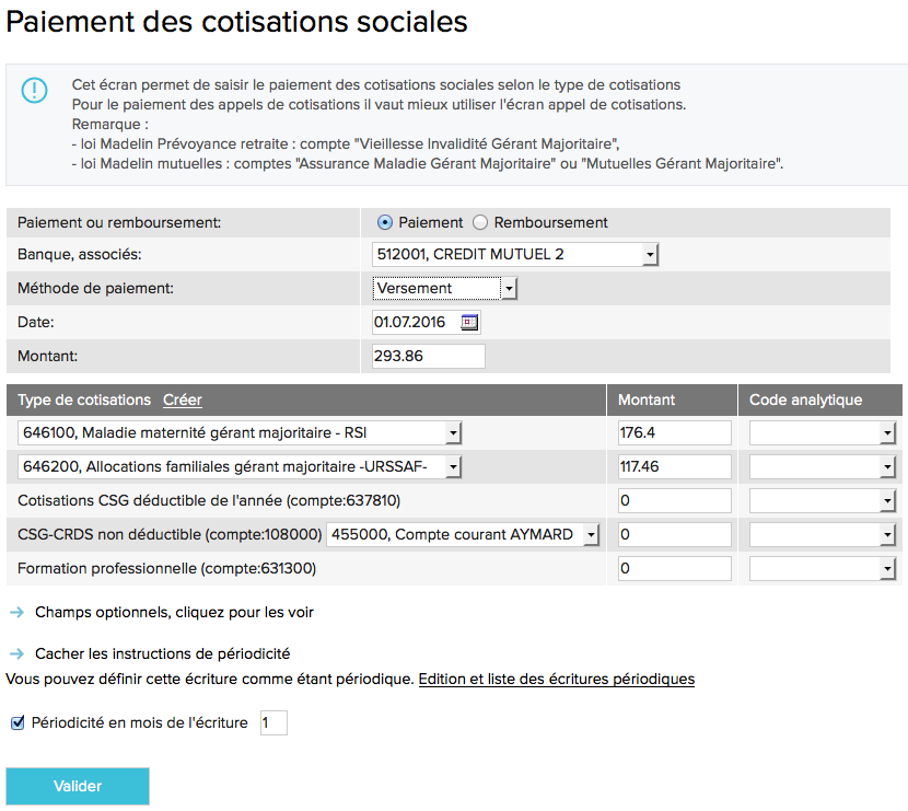 operation_recurrente_cotisation_sociale